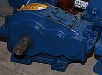 Редуктор РМ-250-40-12