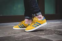 Оригинальные кроссовки Adidas Gazelle Originals BB5258 со скидкой