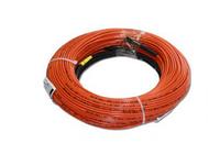 Тонкий кабель Fenix ADSV10- 120 Вт (11,4 м)