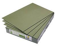Древесноволокнистая подложка Isoplaat (Эстония), 6 мм, арт. P006DI