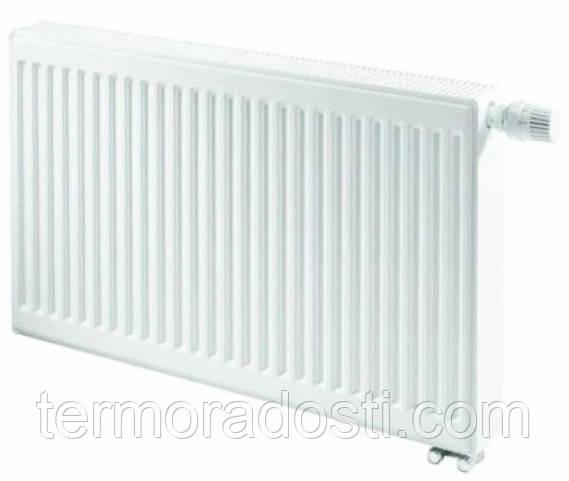 Радиатор панельный Korado 22VК 500Х1100 (Radik Klasik)