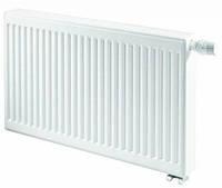 Радиатор панельный Korado 22VК 300Х1000 (Radik Klasik)