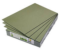 Древесноволокнистая подложка Isoplaat (Эстония), 7 мм, арт. P007DI