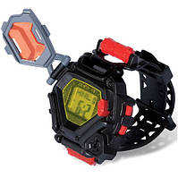Шпионские часы Spy Gear, фото 1