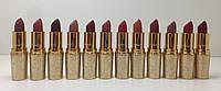 Матовая помада для губ Mac Matte Lipstick Rouge A Levres (Мак Матт Липстик Руж А Левре)
