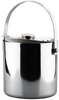1930 Ведро для льда терм. с кр.1500мл., посуда для бара