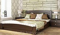 Деревянная кровать в минималистическом стиле: какие правила учесть при выборе?