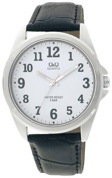 Мужские часы Q&Q Q416J304Y