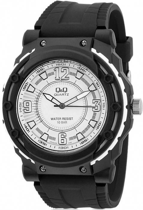 Мужские часы Q&Q VR16J002Y