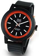 Унисекс часы Q&Q VR10J001Y
