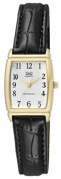 Женские часы Q&Q Q881J104Y