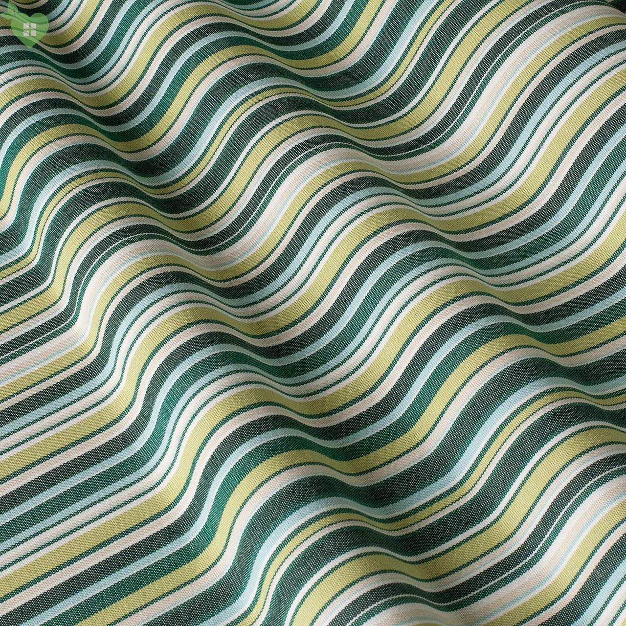 Ткань для штор и скатертей:Дралон (Outdoor) 83413v4