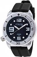 Мужские часы Q&Q DF02J305Y