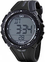 Мужские часы Q&Q M102J001Y