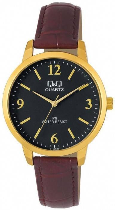 Женские часы Q&Q C154J105Y