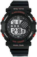 Мужские часы Q&Q M136J001Y