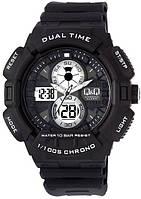 Мужские часы Q&Q GW81J001Y