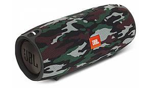 Колонка JBL Хtreme 15 Вт
