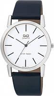 Мужские часы Q&Q Q662J301Y