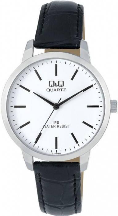 Женские часы Q&Q C154J311Y