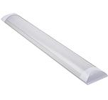 Светильник линейный  Luxel  36W IP20 1200mm 6500К