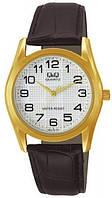 Мужские часы Q&Q Q638J104Y