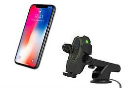 Автомобильные держатели для мобильных телефонов и планшетов