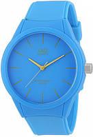 Женские часы Q&Q VR28J013Y