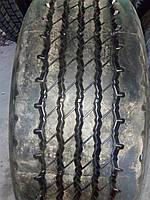 Шина 385/65R22.5 Marangoni R164 (кольцо) наварная шина