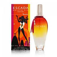 Escada Rockin Rio Limited Edition