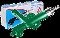 Амортизатор передний ЗАЗ 1102 Таврия газонаполненный правый