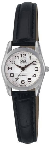 Женские часы Q&Q Q639-304Y