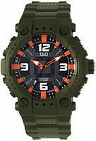 Мужские часы Q&Q GW82J004Y