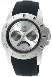 Мужские часы Q&Q AA10-311