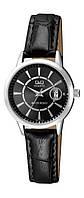 Женские часы Q&Q A457J302Y