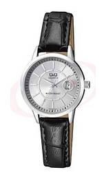 Женские часы Q&Q A457J301Y