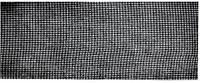 Сетка абразивная, 5 л., 105х280 мм, зерно 220 | 18-718