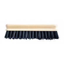 Щетка для чистки одежды и обуви | 70-579