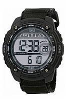 Мужские часы Q&Q M075J003Y
