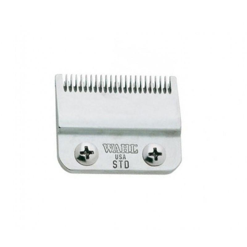 Ножовий блок Magic Clip 5 star 0,8-2,5 мм 02191-100