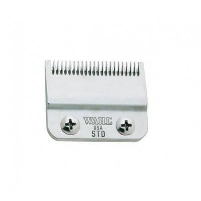 Ножевой блок Magic Clip 5 star 0,8-2,5 мм 02191-100