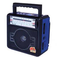 Радиоприемник, портативная акустика  RX-1405