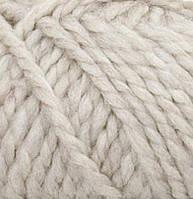 Пряжа для вязания Альпин альпака светлый беж 430