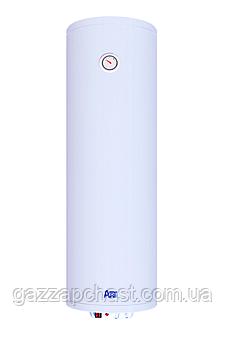 Водонагреватель Arti Slim вертикальный с двумя сухими ТЭНами, 2х1000 Вт, 80 л