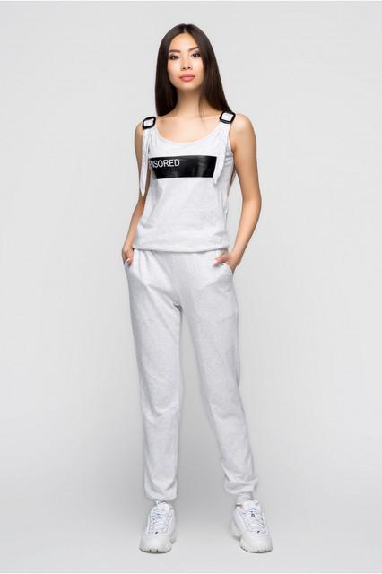 Современная одежда от Дресс