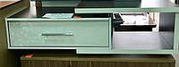 Тумба (підставка) під телевізор