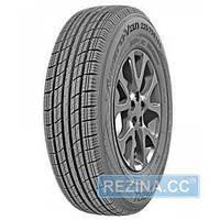 Всесезонная шина PREMIORRI Vimero-Van 195/70R15C 104/102R