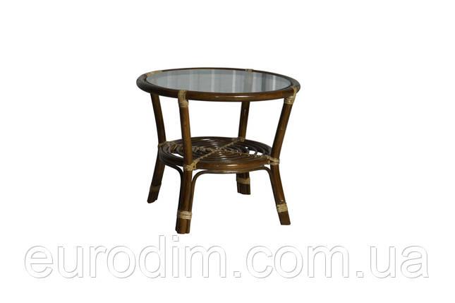 Столик 0204 А, фото 2