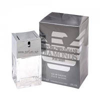 "Iorgio Armani ""Emporio Armani Diamonds"" 100ml Men Мужская парфюмерия"