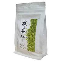 "Японский зеленый чай ""Матча"", 200г"